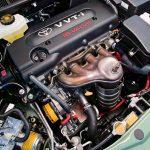 Виды и типы двигателей внутреннего сгорания