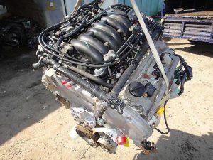 Как продать двигатель автомобиля