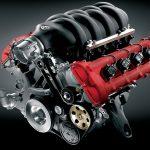 Бензиновый или дизелный двигатель что лучше выбрать