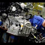 Как форсировать двигатель и увеличить мощность мотора