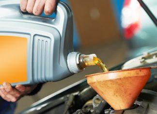 Для чего нужно моторное масло в двигателе и когда менять масло в моторе