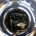 Масло в бачке системы охлаждения причины