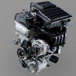 Новый двигатель Поло Седан Polo Sedan особенности