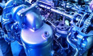 Двигатель Мазда Скайактив дизель устройство ресурс