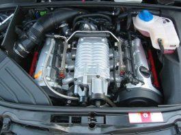 Механический компрессор на двигатель плюсы минусы