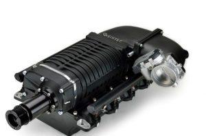 Компрессор на двигатель преимущества и недостатки