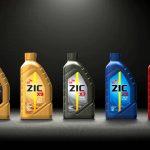 Моторное масло ЗИК Zic плюсы и минусы