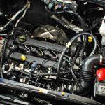 Стук свист скрежет при запуске двигателя автомобиля причины