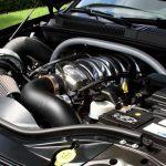 Лучшие двигатели мира