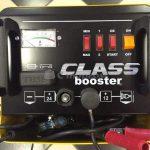 Пуско-зарядное устройство особенности плюсы минусы
