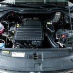 Новый двигатель Поло Седан обзор