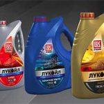 Зимнее и летнее моторное масло отличия выбор