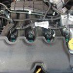 Вентилятор радиатора срабатывает на холодном двигателе причины