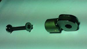 Двигатель без клапанных пружин особенности