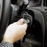 Стартер не реагирует на ключ зажигания не работает стартер двигателя