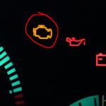 Как сбросить ошибку двигателя сброс ошибки чека двигателя