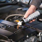 Присадки в двигатель в масло стоит ли использовать