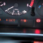 АКПП не переключает скорости передачи режимы АКПП
