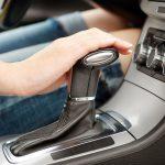 Как водить машину с автоматом для начинающих