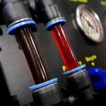 Сколько стоит поменять масло в АКПП