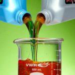 Можно ли смешивать трансмиссионные масла КПП