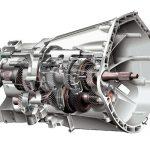 Устройство и принцип работы механической коробки передач