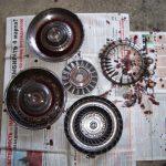 Гидротрансформатор неисправности ремонт гидротрансформатора