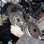 Замена механической коробки на автомат и АКПП на МКПП