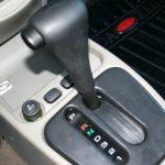 Как ездить на автомате АКПП