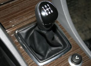Что такое МКПП в автомобиле