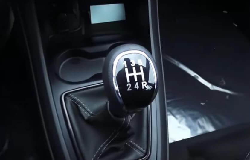 Что такое МКПП в машине