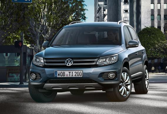 Тигуан АКПП замена масла Volkswagen Tiguan замена масла АКПП