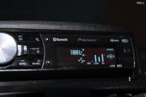 Настройка сабвуфера в машине частота задержка фаза