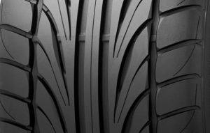 Ассиметричные и направленные шины