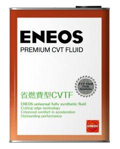 Масло ENEOS для вариатора