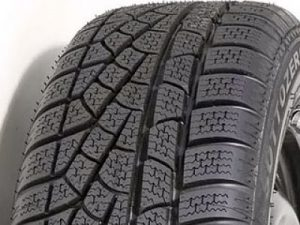 Направленная шина ассиметричная особенности