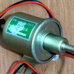 Абсорбер или адсорбер: устройство и принцип работы в автомобиле