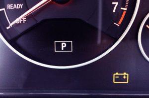 Признаки неисправностей генератора в авто