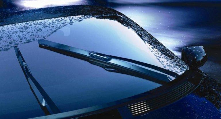 Щетки стеклоочистителя дворники выбор виды щеток подбор щеток по авто