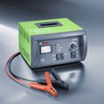 Как выбрать зарядное устройство для аккумулятора