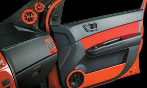 Как подобрать автоакустику