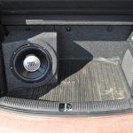 Как подключить сабвуфер в машину самому