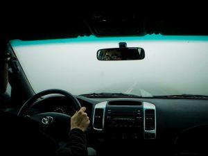 Запотевают стекла в автомобиле причины что делать