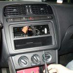 Установка магнитолы в автомобиль подключение магнитолы своими руками