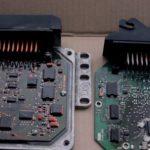 Виды и типы ЭБУ двигателем