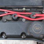 Как проверить ВВ провода зажигания проверка бронепроводов зажигания