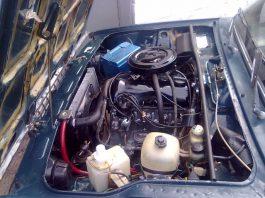 ВАЗ 2107 карбюратор настройка ремонт регулировка карбюратора
