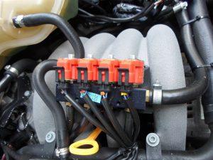 Метан или пропан для двигателя что лучше