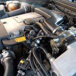Как ГБО влияет на двигатель влияние газа на мотор