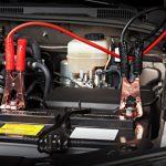 Как заряжать не обслуживаемый аккумулятор автомобиля